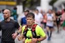 Hamburg-Marathon6546.jpg