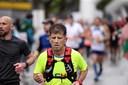Hamburg-Marathon6547.jpg