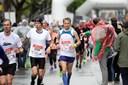 Hamburg-Marathon6548.jpg
