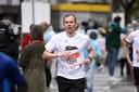 Hamburg-Marathon6550.jpg