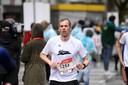 Hamburg-Marathon6551.jpg