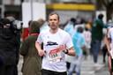 Hamburg-Marathon6552.jpg