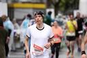 Hamburg-Marathon6554.jpg