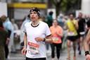 Hamburg-Marathon6555.jpg