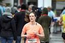 Hamburg-Marathon6556.jpg