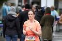 Hamburg-Marathon6557.jpg