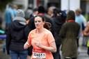 Hamburg-Marathon6558.jpg