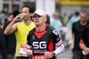 Hamburg-Marathon6559.jpg