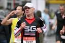 Hamburg-Marathon6560.jpg