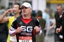 Hamburg-Marathon6561.jpg