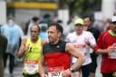 Hamburg-Marathon6564.jpg