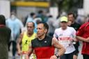 Hamburg-Marathon6565.jpg