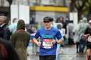 Hamburg-Marathon6569.jpg