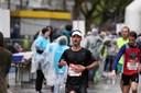 Hamburg-Marathon6571.jpg