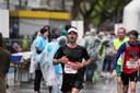 Hamburg-Marathon6572.jpg