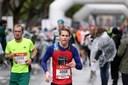 Hamburg-Marathon6574.jpg