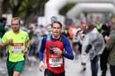 Hamburg-Marathon6575.jpg