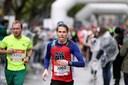 Hamburg-Marathon6576.jpg