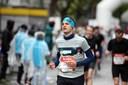 Hamburg-Marathon6578.jpg