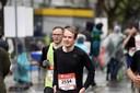 Hamburg-Marathon6579.jpg
