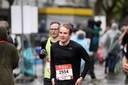 Hamburg-Marathon6580.jpg