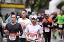 Hamburg-Marathon6581.jpg