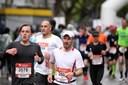 Hamburg-Marathon6582.jpg