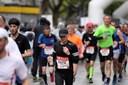 Hamburg-Marathon6583.jpg