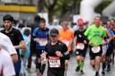 Hamburg-Marathon6584.jpg