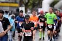 Hamburg-Marathon6585.jpg