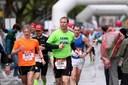Hamburg-Marathon6586.jpg