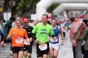 Hamburg-Marathon6587.jpg