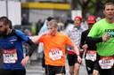 Hamburg-Marathon6588.jpg