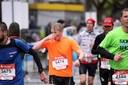Hamburg-Marathon6589.jpg
