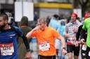 Hamburg-Marathon6591.jpg