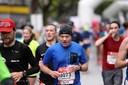 Hamburg-Marathon6592.jpg