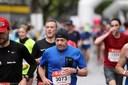 Hamburg-Marathon6593.jpg