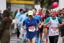 Hamburg-Marathon6597.jpg