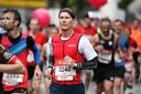 Hamburg-Marathon6598.jpg