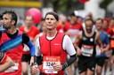 Hamburg-Marathon6599.jpg