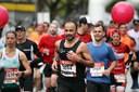 Hamburg-Marathon6600.jpg