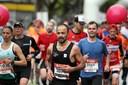 Hamburg-Marathon6601.jpg