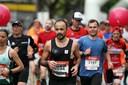Hamburg-Marathon6602.jpg