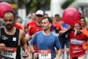 Hamburg-Marathon6604.jpg