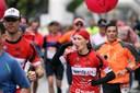 Hamburg-Marathon6606.jpg