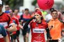 Hamburg-Marathon6608.jpg