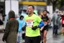 Hamburg-Marathon6612.jpg
