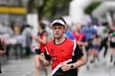 Hamburg-Marathon6614.jpg