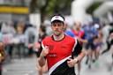 Hamburg-Marathon6615.jpg