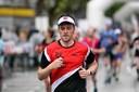 Hamburg-Marathon6616.jpg